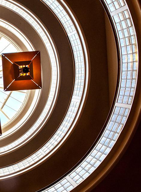 Atrium_Panorama-kontrast-470x640px-3